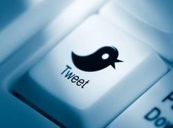 Блог им. Mozgby: twitter