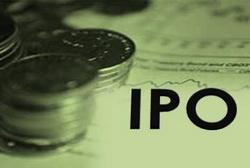 Блог им. Mozgby: IPO Twitter