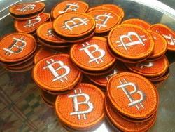 Блог им. Mozgby: bitcoins