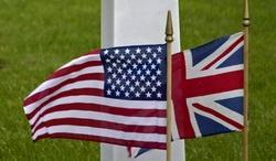 Блог им. Mozgby: USA Britany