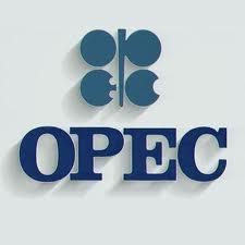 Блог им. Mozgby: OPEC