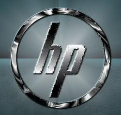 Блог им. Mozgby: HP