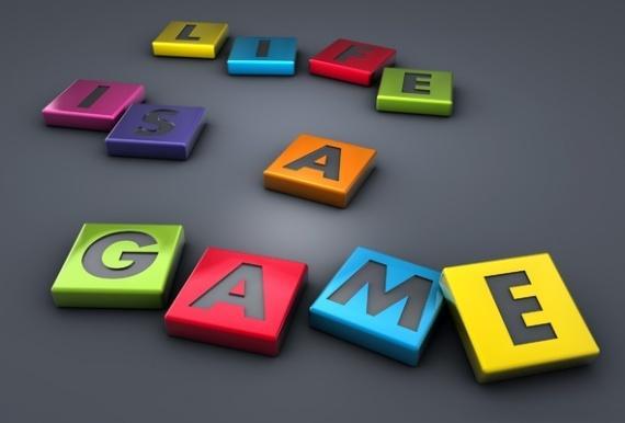 Блог им. Mozgby: Игра на бирже