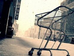 Блог им. amatar: Доходы потребителей в США рухнули?