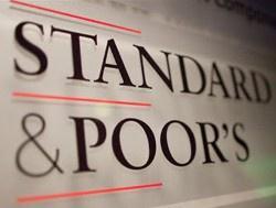 Блог им. amatar: Standard & Poor's: Жесткие экономические программы не сохранят рейтинги
