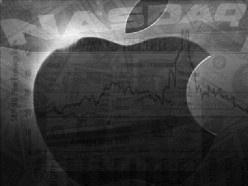 Блог им. amatar: За сделку с акциями Apple 25 лет тюрьмы