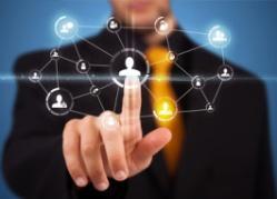 Блог им. amatar: Инновации которые изменят жизнь в ближайшие 10 лет