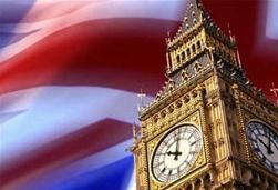 Блог им. amatar: Зачем Великобритании проводить приватизацию крупнейших банков страны?