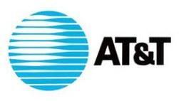 Блог им. amatar: Американский оператор сотовой связи AT&T скупает конкурентов