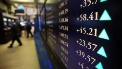 Блог им. amatar: Рынок США бьет исторический рекорд