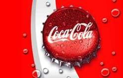Блог им. amatar: Чистая прибыль компании Coca-Cola сократилась