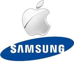 Блог им. amatar: Тайные переговоры между Apple и Samsung