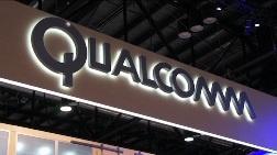 Блог им. amatar: Компания Qualcomm (QCOM) проведет бай-бек акций на  миллиардов