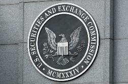 Блог им. amatar: За пять лет SEC взыскала ,7 миллиардов, подав 138 исков