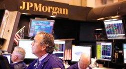 Блог им. amatar: По делу «лондонского кита» JPMorgan выплатит 0 миллионов
