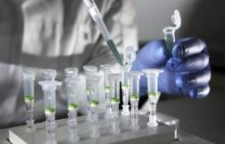 Блог им. amatar: Google инвестирует в медицину