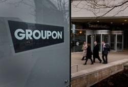 Блог им. amatar: Groupon (GRPN) ответит перед инвесторами в суде