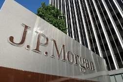Блог им. amatar: Банку JPMorgan грозит рекордный штраф в  миллиардов