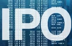 Блог им. amatar: Европа лидирует по росту рынка IPO