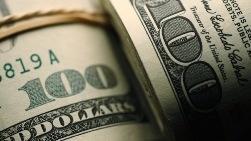 Блог им. amatar: Уоррен Баффетт: + миллиарда на сделке с акциями Goldman Sachs