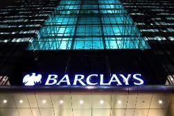 Блог им. amatar: Barclays привлек £5,6 миллиардов с помощью своих акционеров