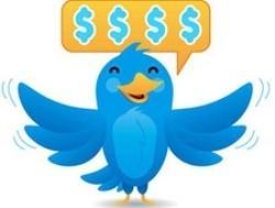 Блог им. amatar: Twitter стоит  миллиардов?
