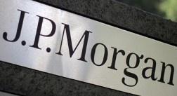 Блог им. amatar: JPMorgan первые убытки за 8 лет