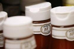 Блог им. amatar: Подозреваемые в инсайдерской торговле при покупке Heinz оштрафованы