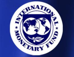 Блог им. amatar: МВФ потребовал от США увеличить потолок госдолга