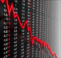 Блог им. amatar: Политики добиваются обвала рынков?