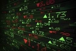 Блог им. amatar: Торговля через даркпулы будет ограничена?