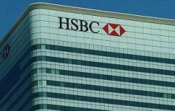 Блог им. amatar: Американское подразделение банка HSBC выплатит рекордный штраф