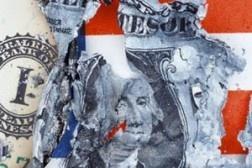 Блог им. amatar: Соединенные Штаты не должны учувствовать в спасении банков