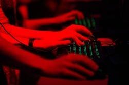 Блог им. amatar: Регуляторы начали изучение переписки трейдеров