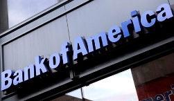 Блог им. amatar: Bank of America: штраф за махинации на рынке жилья