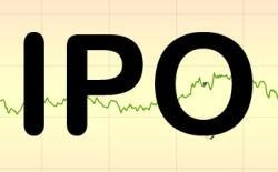 Блог им. amatar: Рынок IPO: активность английских компаний резко увеличилась