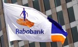 Блог им. amatar: Rabobank выплатит властям США  миллиард