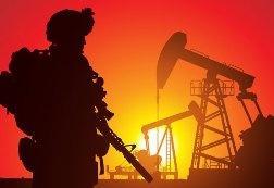 Блог им. amatar: Соединенным штатам для экономического роста нужна новая война