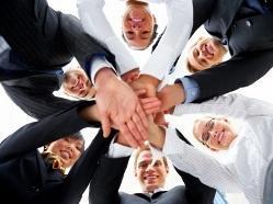 Блог им. amatar: IPO негативно влияет на корпоративный дух компаний?
