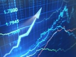 Блог им. amatar: Фондовые рынки растут на фоне позитивной отчетности