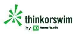 Блог им. amatar: Сборник формул для Thinkorswim (TOS) часть 4