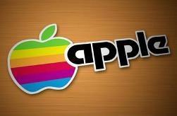 Блог им. amatar: Apple: сокращение доли рынка смартфонов