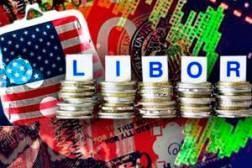 Блог им. amatar: На крупнейшие банки мира подали в суд