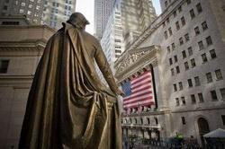 Блог им. amatar: Крах близко, мировые банки начали договариваться