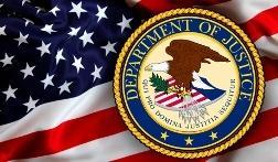Блог им. amatar: SAC Capital и Johnson & Johnson оштрафованы на  млрд.