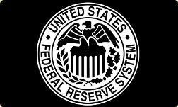 Блог им. amatar: Самые распространенные заблуждения о ФРС