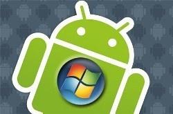 Блог им. amatar: Android приносит Microsoft миллиарды