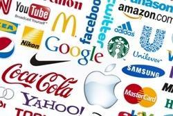 Блог им. amatar: Самый дорогой бренд