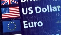 Блог им. amatar: 15 банков подозреваются в манипуляциях с валютой