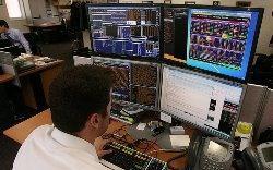 Блог им. amatar: Трейдеры крупнейших банков остались без чатов